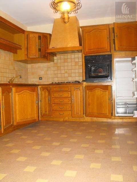 Sale house / villa Realmont 91500€ - Picture 2