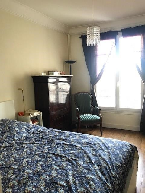 Vente appartement Bois colombes 530000€ - Photo 7