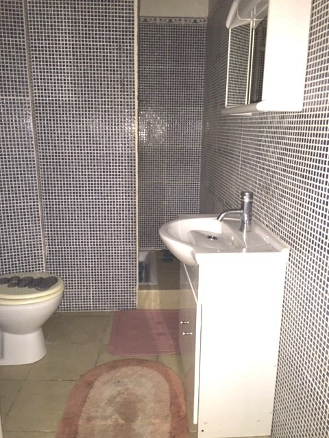 Location appartement Lorgues 635€ CC - Photo 10