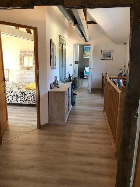 Vente de prestige maison / villa Marciac 456750€ - Photo 18