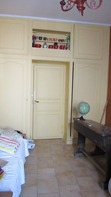 Sale house / villa Saint-jean-d'angély 143 250€ - Picture 5
