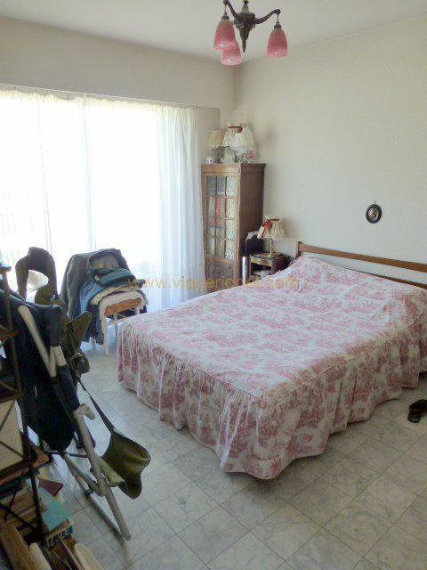 Life annuity apartment Nice 240 000€ - Picture 7