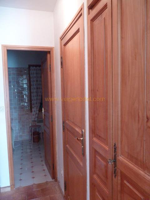 Lijfrente  huis Aix-en-provence 150000€ - Foto 17