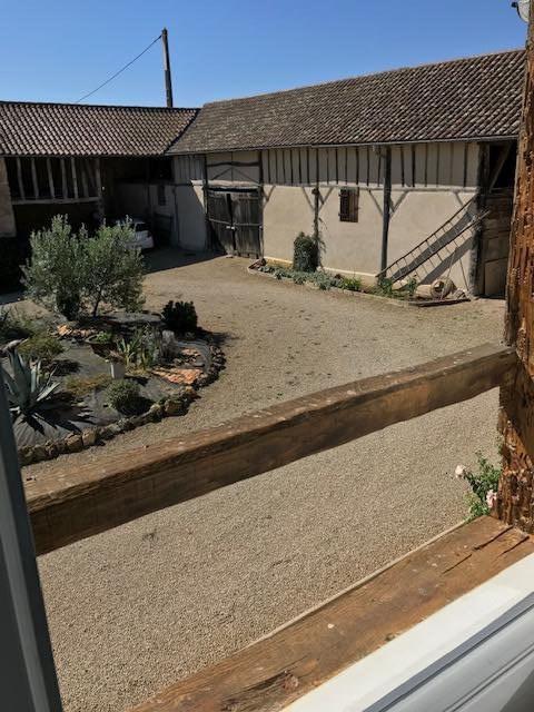 Vente de prestige maison / villa Marciac 456750€ - Photo 24
