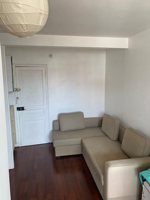 Sale apartment Vincennes 202 000€ - Picture 2