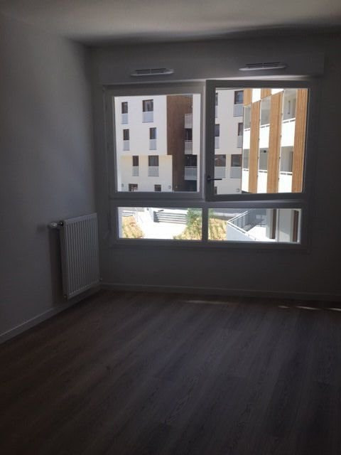 Rental apartment Montreuil 780€ CC - Picture 1