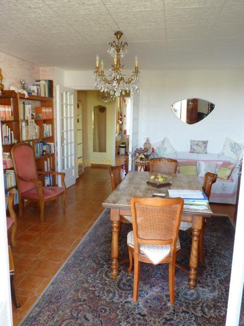 Viager appartement Fréjus 37500€ - Photo 4