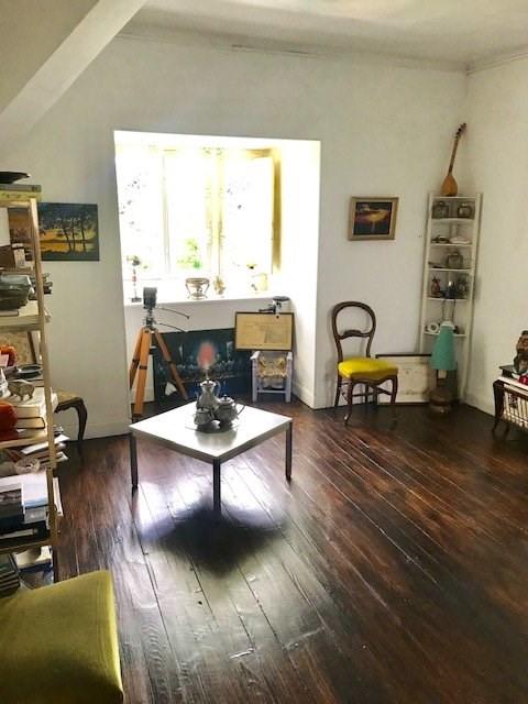 Vente maison / villa Pau 499000€ - Photo 21