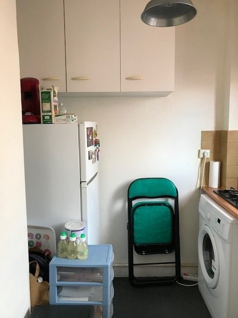 Location appartement Colombes 725€ CC - Photo 3