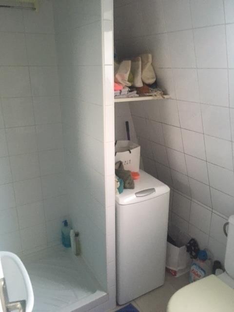 Produit d'investissement appartement Paris 17ème 215000€ - Photo 7