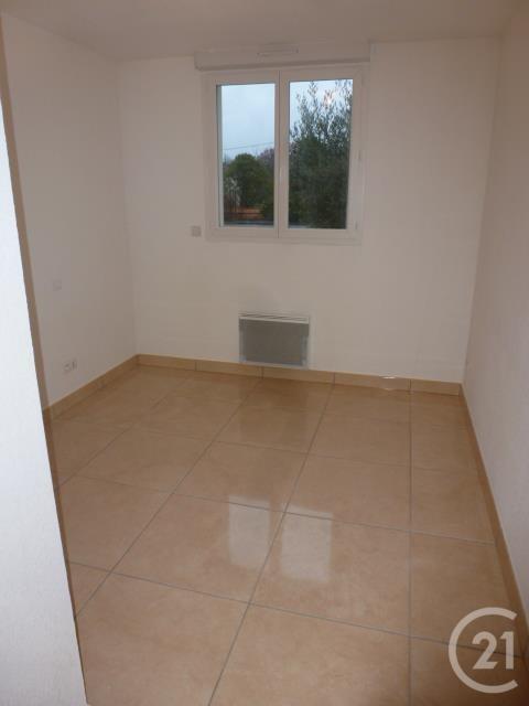 Rental apartment Plaisance du touch 688€ CC - Picture 4