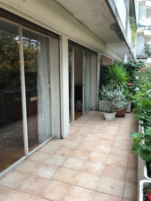 Vente appartement Saint-mandé 950 000€ - Photo 2