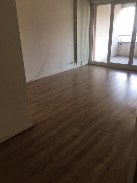 Location appartement Chevilly-larue 895€ CC - Photo 2