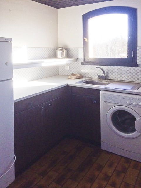 Sale apartment Cogolin 315000€ - Picture 7