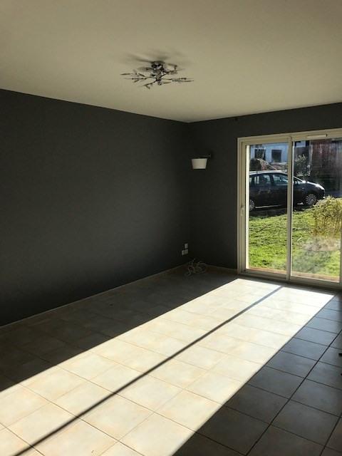 Sale house / villa Bram 171000€ - Picture 6