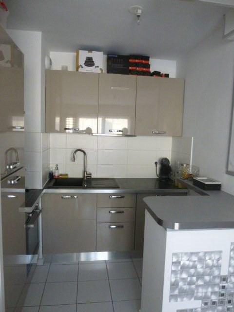 Locação apartamento Epinay sur orge 875€ CC - Fotografia 9