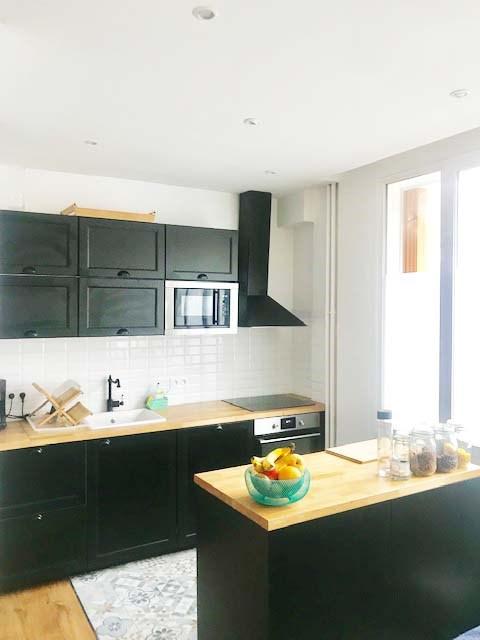 Vente appartement Paris 15ème 679000€ - Photo 3