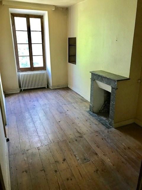 Sale house / villa Pau 450000€ - Picture 14