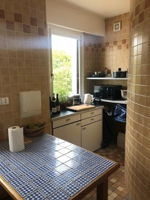 Location appartement Le pecq 2250€ CC - Photo 7