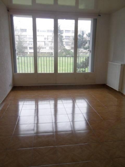 Rental apartment Compiegne 690€ CC - Picture 10