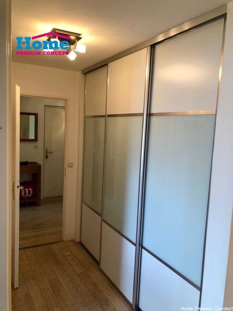 Vente appartement Rueil malmaison 629000€ - Photo 8