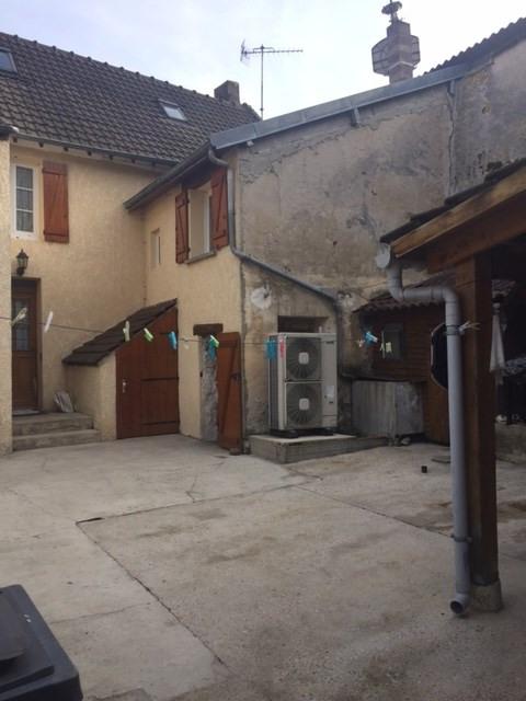 Vente maison / villa La ferte sous jouarre 174000€ - Photo 10
