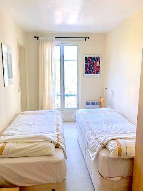 Vente appartement Paris 15ème 389000€ - Photo 5