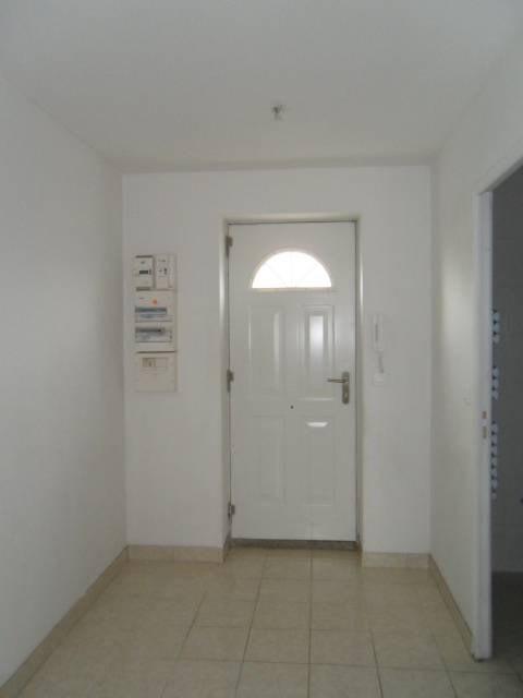 Location appartement Brenouille 615€ CC - Photo 6