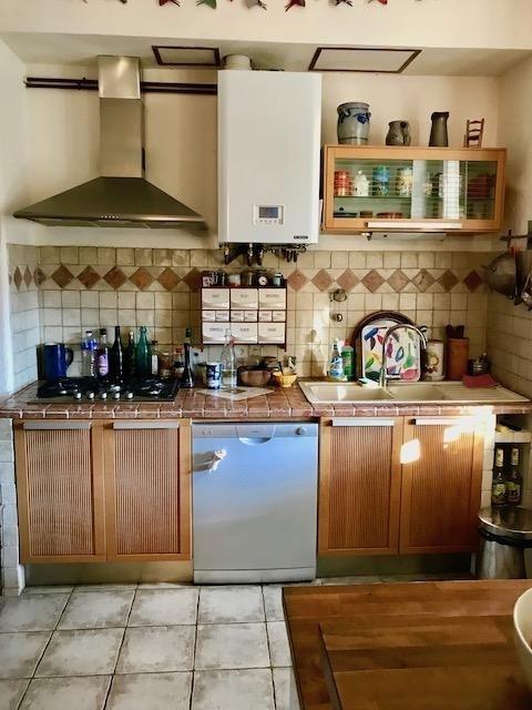 Verkoop  huis Arles 385000€ - Foto 2