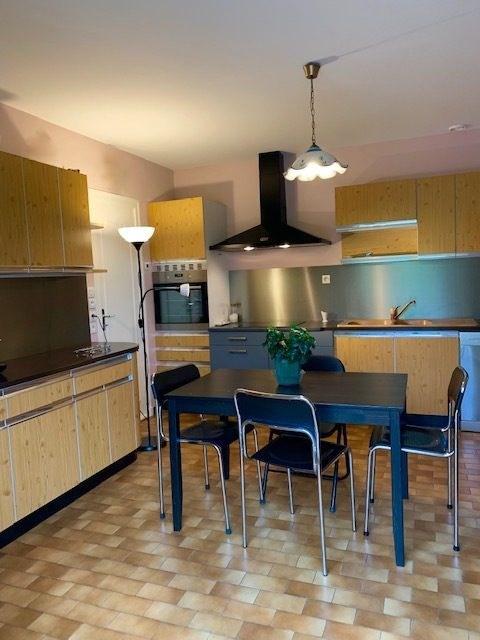 Vente maison / villa Châtillon-sur-chalaronne 269000€ - Photo 3