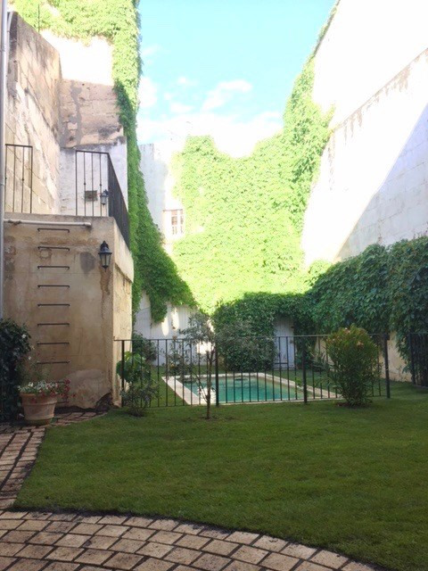 Deluxe sale house / villa Arles 1 650 000€ - Picture 29