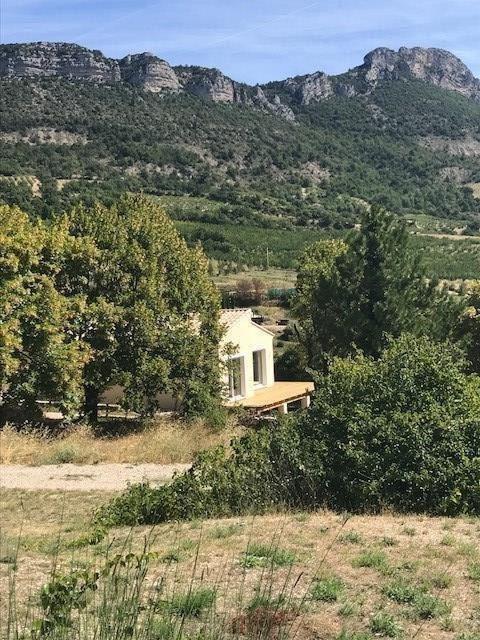 Vente maison / villa Beauvoisin 265000€ - Photo 1