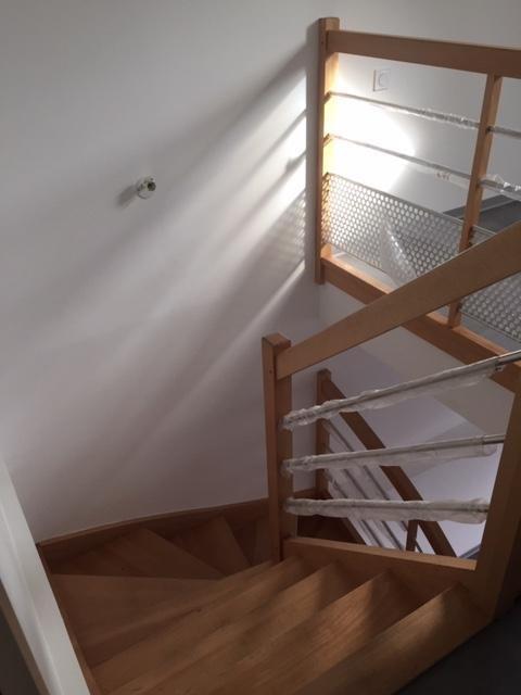 Sale apartment Terrasson lavilledieu 81000€ - Picture 6
