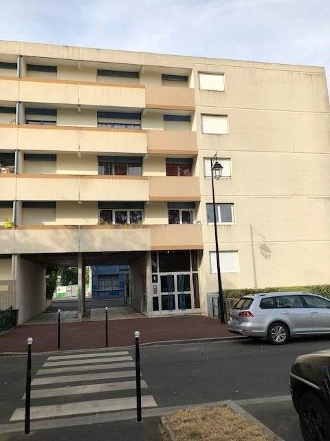 Vente appartement Épinay-sous-sénart 118 800€ - Photo 3