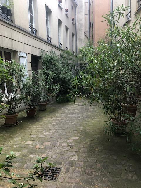 Location appartement Saint germain en laye 1450€ CC - Photo 7