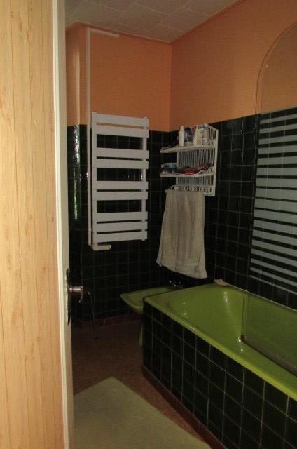 Vente maison / villa Les nouillers 85500€ - Photo 6