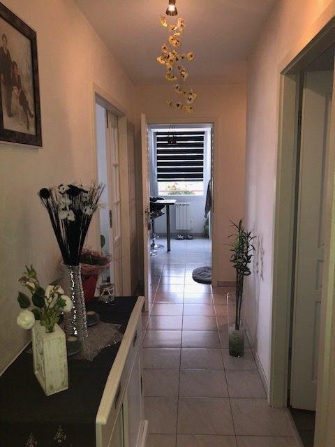 Vente appartement Bitschhoffen 155000€ - Photo 9