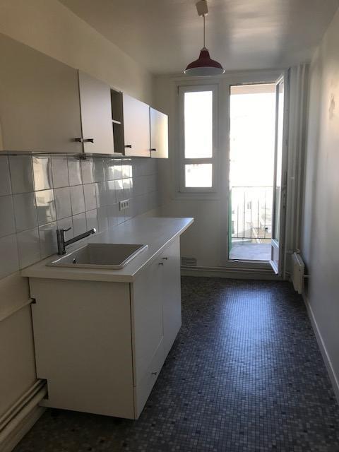 Rental apartment Paris 15ème 2090€ CC - Picture 5