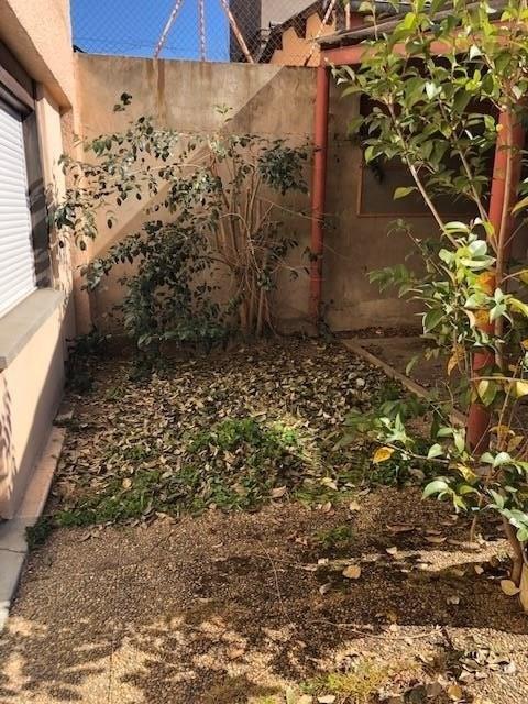 Rental apartment Toulouse 439€ CC - Picture 8