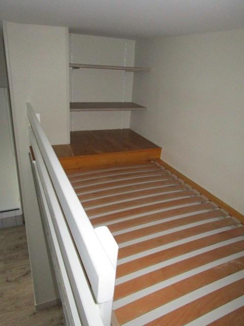 Verhuren  appartement St lo 295€ CC - Foto 4