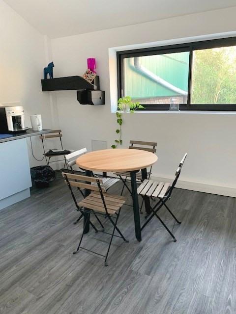 Affitto ufficio Montreuil 2788€ HT/HC - Fotografia 8