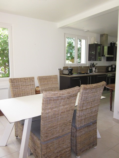Location vacances maison / villa St brevin l ocean  - Photo 5
