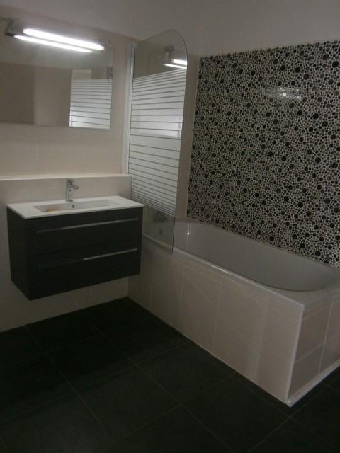 Location appartement St denis 738€ CC - Photo 5