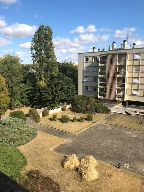 Location appartement Toulouse 696€ CC - Photo 6