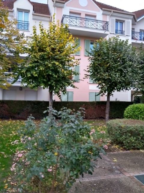 Rental apartment Chilly mazarin 763€ CC - Picture 2