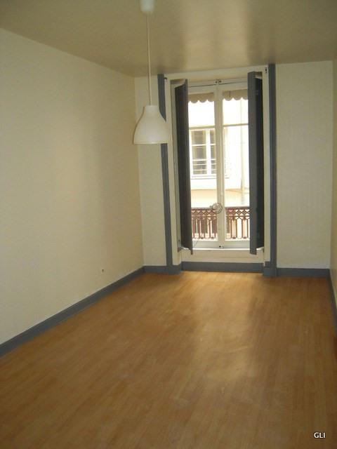 Location appartement Lyon 1er 780€ CC - Photo 6