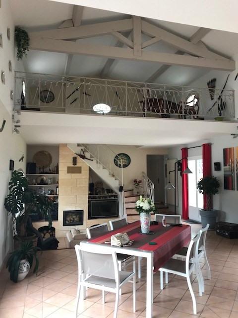 Sale house / villa Bram 367000€ - Picture 3