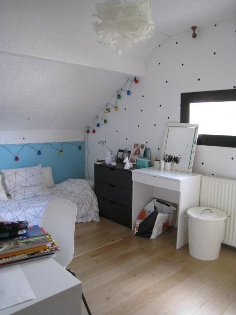 Sale house / villa Bougival 949000€ - Picture 9