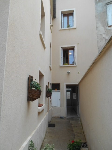 Vente maison / villa Charly sur marne 149000€ - Photo 1