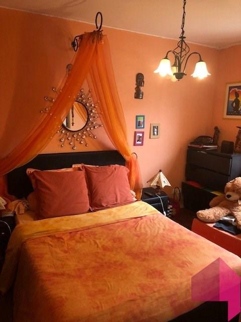 Sale apartment Ramonville-saint-agne 225750€ - Picture 6